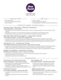 120 best resumes images on pinterest resume templates resume