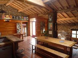 chambre d hote nectaire chambre chambre d hote issoire 63 lovely table d h tes st nectaire