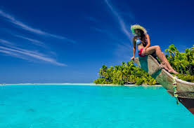 the vaka cruise paradise islands ltd reservations