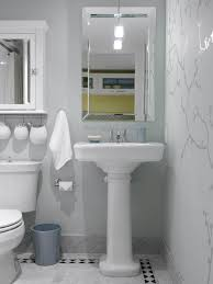 the steps in structuring small basement bathroom ideas home