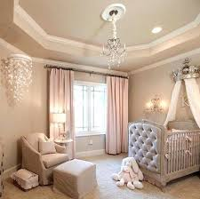 baby bathroom ideas stunning baby room ideas purple ideas liltigertoo
