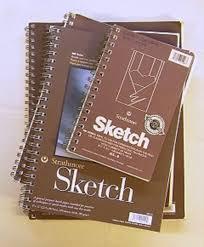 drawing materials handy tools for sketching watercolorpainting com