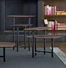 ligne roset yoyo table furniture 29 best side tables by ligne roset images on
