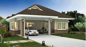 Modern Home Design Affordable 100 Affordable Home Designs House Plan Tilson Homes Prices