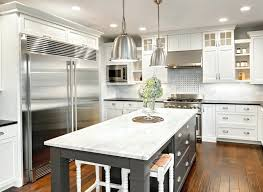 can you replace countertops without replacing cabinets replace kitchen counter costs by material replacing kitchen