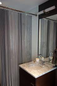 20 best unique shower curtains images on pinterest unique shower
