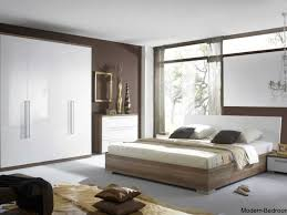 Contemporary Bedroom Decor Interior Design Ideas by Bedroom Ultra Modern Hotel Bedrooms And Resorts Interior