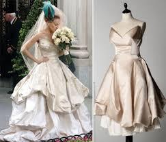make your own wedding dress beautiful make your own wedding dress collection on trend dresses
