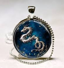 dragon glass pendant necklace images 10000 best necklaces pendants images jewerly jpg