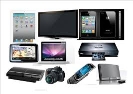 28 tech gadgets top 10 best tech gadgets and devices of