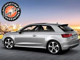 audi a3 car lease the best ex demo lease hire cars available at cars2lease