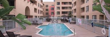 market street square apartments for rent in san diego 1