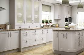 kitchen design specialist this pvc shaker door is the latest addition to the turin family