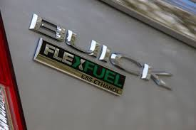 hyundai flex fuel on hyundai images tractor service and repair