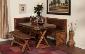 dining room dining room banquette bench wonderful dining room