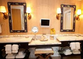 Spa Bathroom Decorating Ideas Pictures Generous Spa Wall Decor Pictures Inspiration Wall Design