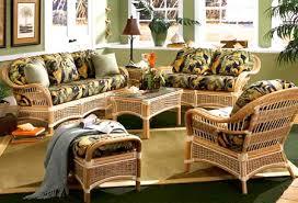 Rattan Settee Furniture Spice Islands Wicker And Rattan Furniture Spice Island Rattan