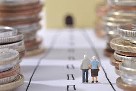 how to find low income senior housing ask after55 com