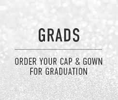 cap and gown order welcome to of carolina chapel hill bookstore