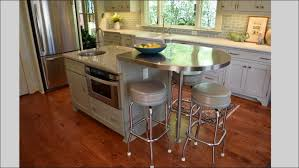 Medallion Cabinets Dewil Cabinets Furniture Jim Bi Cabinets Dewil Bathroom Sink