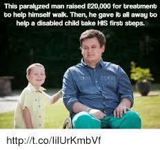 Disability Memes - 25 best memes about disability disability memes