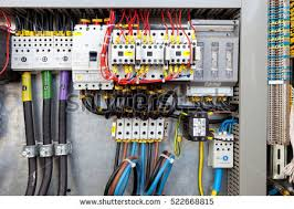 electrical stock images royalty free images u0026 vectors shutterstock
