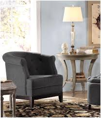Cheap Side Table by Living Room White Bench Living Room Living Room Side Living Room