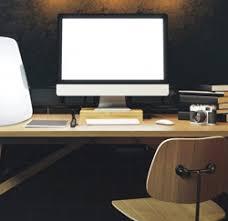 gadgets du bureau 11 gadgets pour un bureau parfaitement rangé jobat be