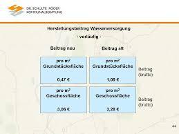 berechnung geschossfläche gemeinde hallerndorf dr schulte röder kommunalberatung dr