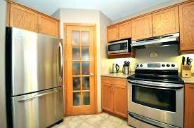 kitchen cabinet pantry ideas corner pantry cabinet kronista co