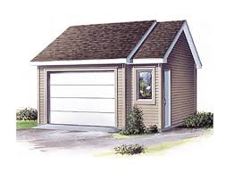 23 best garage plans images on pinterest garage plans carport