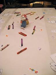 Max Ruby Costumes Halloween 57 Max Ruby Images Birthday Party Ideas