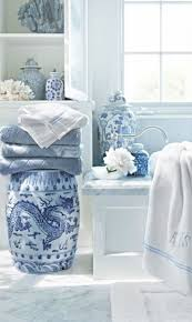 Blue And White Bathroom by 1916 Best Azul Y Blanco Images On Pinterest Blue And White