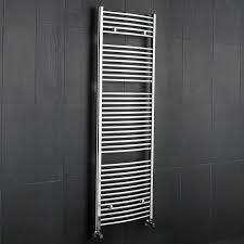 bathroom hardware ideas bed u0026 bath chrome bathroom curved heated towel rack for bathroom