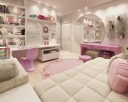 cute bedroom decorating ideas bedroom diy bedroom decor ideas elegant marvelous cute room decor