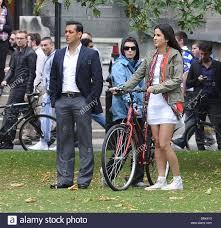mercedes bicycle salman khan salman khan katrina kaif bollywood stock photos u0026 salman khan