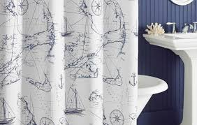 Shower Curtains Unique Shower Beautiful Fabric Shower Curtains Beautiful Decorative
