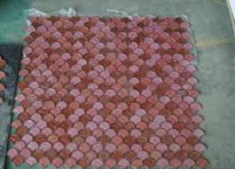 home interior wholesalers high quality granite chitrust
