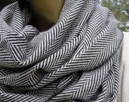 mens scarf etsy