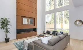 Interior Designer Surrey Bc 2300 153 Street Surrey Bc House For Sale Rew Ca