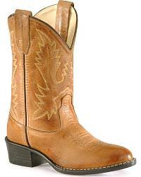 womens cowboy boots australia cowboy boots for boys and toddlers sheplers