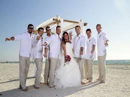 25 best groom glam images on pinterest boyfriends wedding