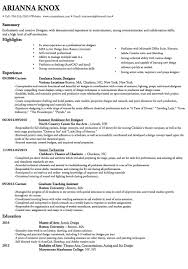 Interior Design Resume Service Portal Resume Examples Most Famous Photo Essays Essays In