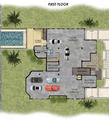 mediterranean house plans house plan 71530 at familyhomeplans com