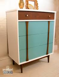Buy Mid Century Modern Furniture by Modern Style To A Mid Century Piece Prodigal Pieces