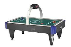 kids air hockey table hire our machines perth western australia kids just wanna have fun