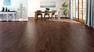 Walnut Laminate Flooring Uk Walnut Carolina Engineered Wood Flooring