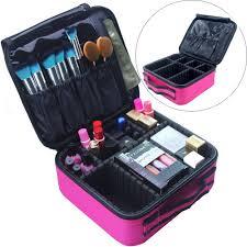 traveling makeup artist travel makeup samtour makeup cosmetic