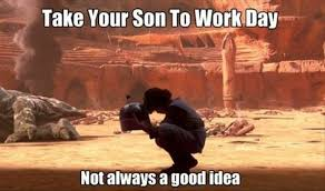 Star Wars Memes - here are some of the best star wars memes inverse