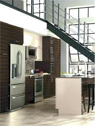 kitchen craft cabinets review kitchen craft cabinets review advertisingspace info